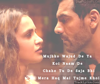 song-quotes-2018-tere-jaisa-for-facebook-whatsapp-satyameva-jayate-tulsi-kumar-arko-john-abraham-aisha-sharma