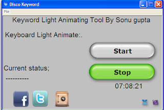 Keyboard_Light_Animator 1