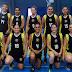 #Itupeva - Basquete feminino vence a segunda na Liga Metropolitana