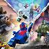 Lego Marvel Super Heroes 2 - Il  est annoncé