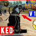 pubg mobile cheat Tencent Gaming Buddy 2019