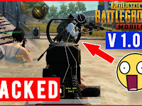 pubguc.live [ Legit ] Pubg.Blaow.Pro Send Bp In Pubg Mobile Hack Cheat - ENW