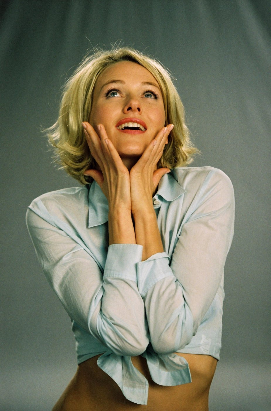 21 grams naomi watts amazing nipples - 2 part 10