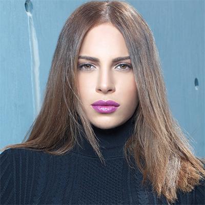 تحميل أغنية ذكراياتنا mp3 غناء المطربة آمال ماهر 2015 على رابط مباشر