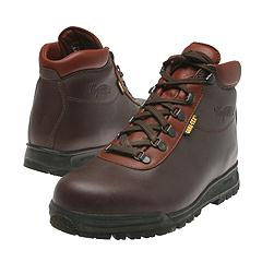 0c01edc2486 The Best Hiking Boots? The Vasque Sundowner Classic Gets My Vote ...