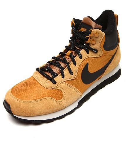 TÊNIS CANO ALTO  8 Sneakers ANIMAIS da Kanui que eu quero AGORA ... 182c0c730fc