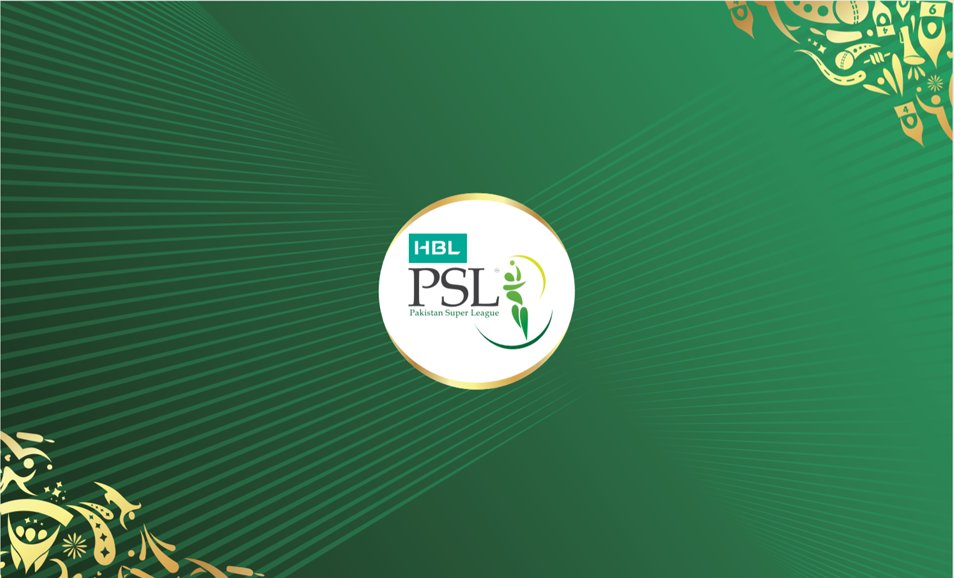 Schedule Of PSL 2019 Was Announced by PCB