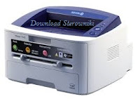Xerox Phaser 3140 Sterowniki