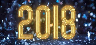 Previsões de seu número pessoal na Numerologia 2018