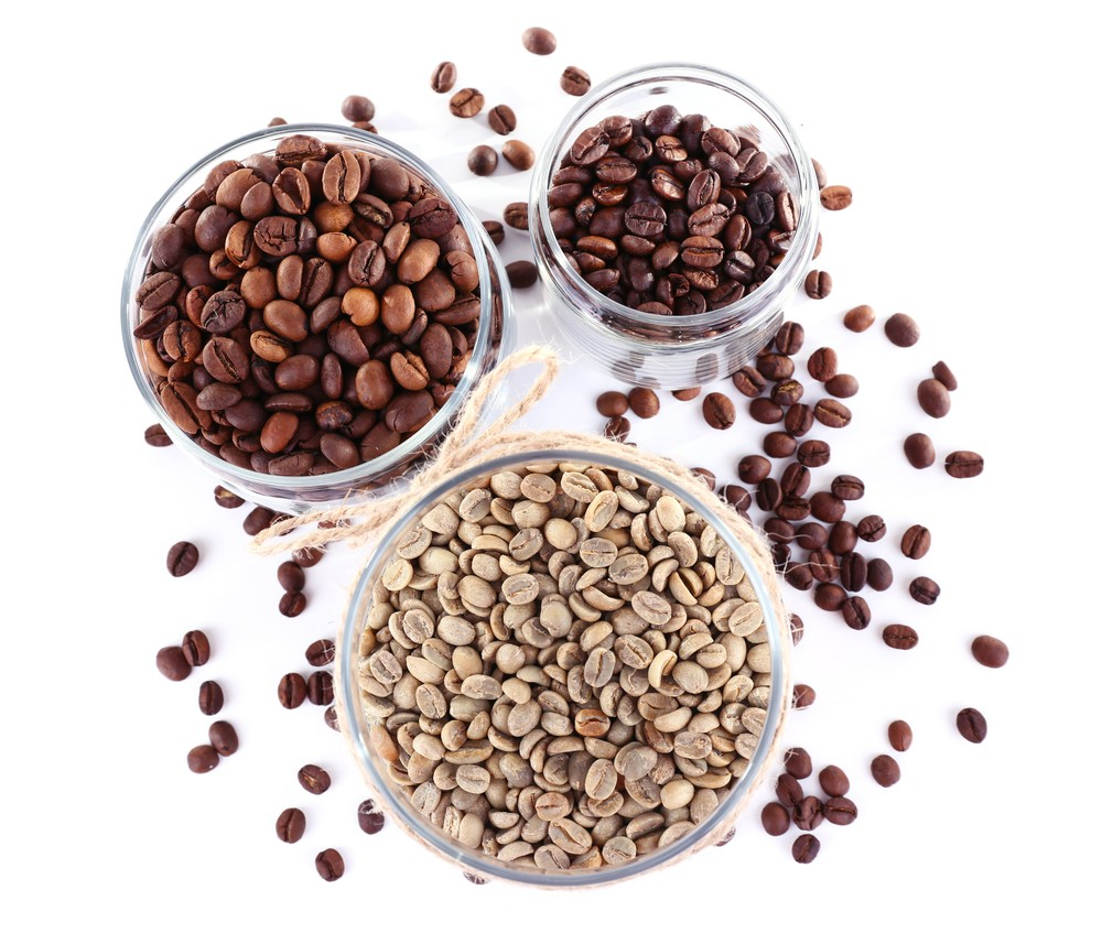 how to become a wholesale importer of colombian coffee