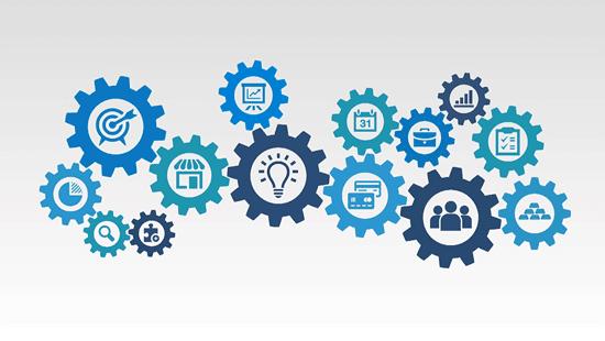 6 Cara dan Strategi Ampuh Memulai Bisnis Untuk Pemula