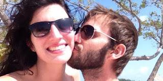 Empat Kisah Istri Setia Pada Suami Paling Mengharukan