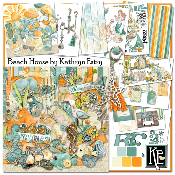 www.mymemories.com/store/product_search?term=beach+house  +kathryn&r=Kathryn_Estry