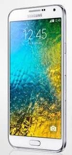 bungaz99.com - Galaxy-E7