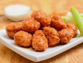 Daftar Harga Menu,Daftar Paket Menu,Harga Menu Quick Chicken,