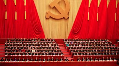 """China pide a EEUU un trato """"objetivo"""" en su rol internacional"""