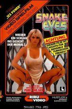 Snake Eyes 1985