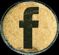 https://www.facebook.com/penny.arakeliancooke