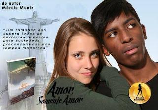 http://www.livrariadragoeditorial.com/products/amor-somente-amor-marcio-muniz/