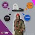 Have You Heard of TSTV, A New Satellite TV - Get 200+ Channels, 20GB Free Data on TSTV Africa