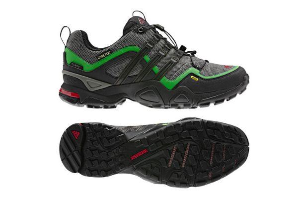 Adidas Gore Tex Low Pusat Grosir Sepatu Ko Sepatu Line Jual