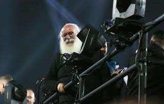 «Παπα-ΠΑΟΚ»: «Αυτό το πρωτάθλημα ήταν τόσο καθαρό, τόσο όμορφο»