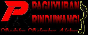 Paguyuban Rinduwangi