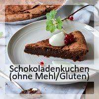 https://christinamachtwas.blogspot.com/2018/07/glutenfreier-schokoladenkuchen-ohne-mehl.html