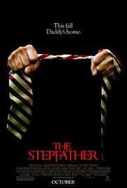 Watch The Stepfather Online Free 2009 Putlocker
