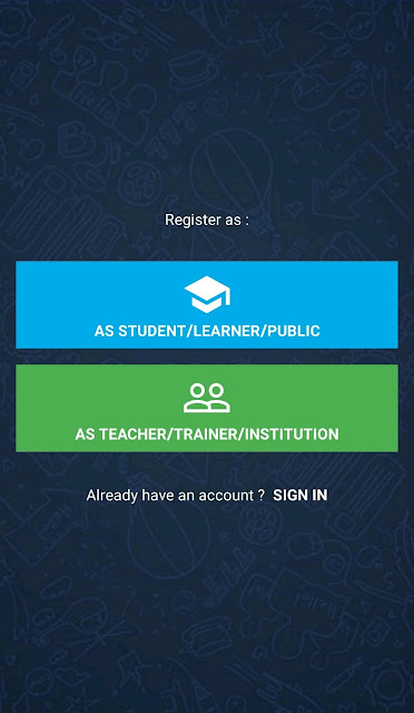 realcom trend jadi guru privat online di era 4