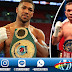 Pertarungan Antara Joshua VS Pulev Akan Berlangsung 28 Oktober 2017