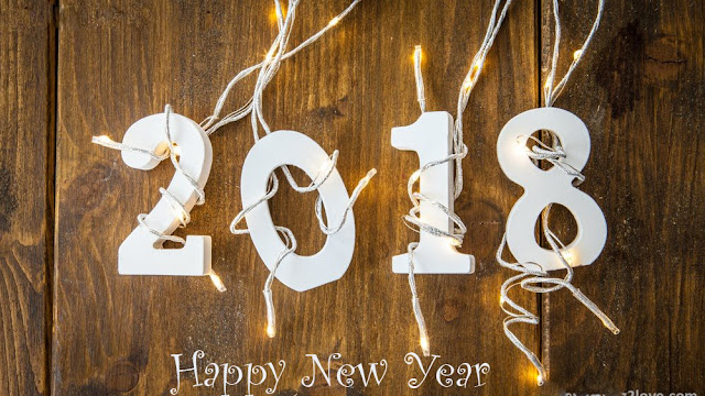 I am fortunate to have friends who bring so much joy and craziness to this life. I can't imagine what it would be like without you cheering me on. Have a great New Year's eve celebration.