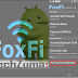 Download Latest FoxFi Key Premium Pro - Unlimited Free WiFi Hotspot