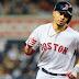 MLB: Medias Rojas apalean a Yankees y mantienen histórico inicio de campaña
