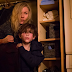 "Você precisa assistir ao trailer do suspense ""Shut In"", com Naomi Watts e Jacob Tremblay"