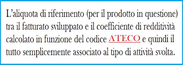 aliquota_sostitutiva_partita_iva_agevolata