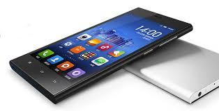 Spesifikasi Handphone Xiaomi Hongmi 1S