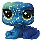 Littlest Pet Shop Series 3 Special Tube Galaxie Gator (#3-11) Pet
