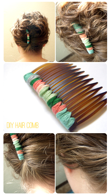 Annlace page 2 of 2 diy tutorials hair accessories, hair.
