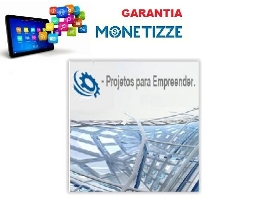 https://app.monetizze.com.br/r/AVW197474