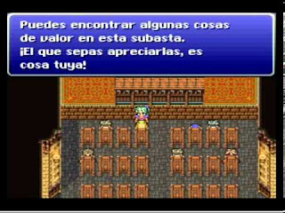 final fantasy vi psx snes