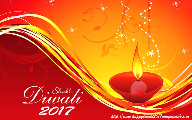 Happy-Diwali-2017-Images