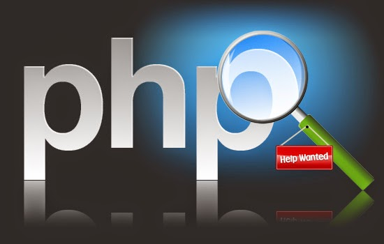 What is PHP and how it is Useful in Web Development?
