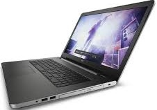Dell Inspiron 5759 Drivers For Windows 7 (64bit)