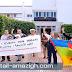 أساتذة  اللغة الأمازيغية يطابون بإدماج اللغة الامازيغية بالسلك الاعدادي والثانوي إنطلاقا من الموسم المقبل