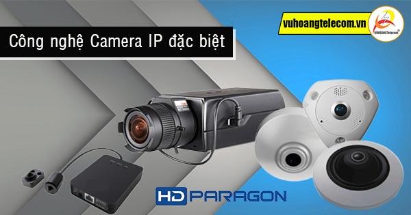 Tư vấn lắp đặt camera giám sát chuyên nghiệp giá rẻ tại quận 10