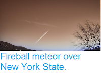 https://sciencythoughts.blogspot.com/2019/03/fireball-meteor-over-new-york-state.html