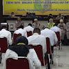 Kompol dr Joko, Kurang Jelas Sehingga Tak Terbaca Saat Discand