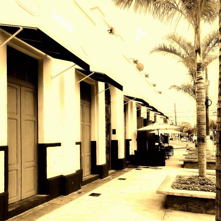 Mercado Público Municipal de Itajaí