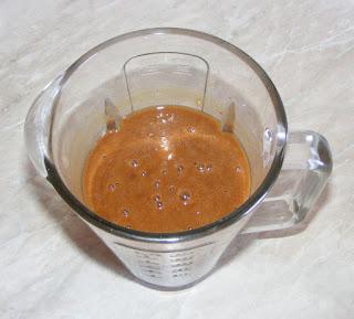 smoothie de prune, sucuri, bauturi, nectar de prune, retete smoothie, sanatate, nutritie, diete slabire, retete,